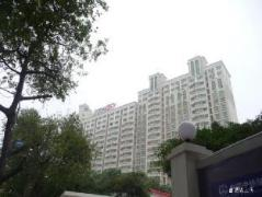 Nanning 7 Tian Home | Hotel in Nanning