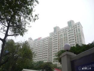 Nanning 7 Tian Home