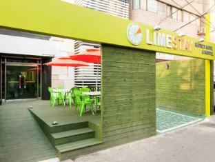 Limestay Hotel