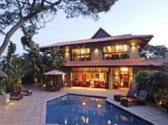 Cheap Hotels in Durban South Africa | Cowrie Cove Guest House