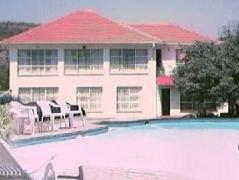 Winchester Lodge | South Africa Budget Hotels