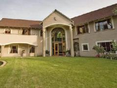 Ash Manor Guesthouse | South Africa Budget Hotels