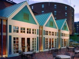 /the-beechwood-hotel/hotel/worcester-ma-us.html?asq=jGXBHFvRg5Z51Emf%2fbXG4w%3d%3d