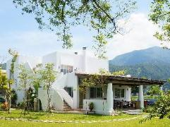 Hotel in Taiwan | Smile Food Spa Bed and Breakfast