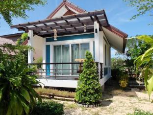 /nitiporn-resort/hotel/koh-phayam-ranong-th.html?asq=jGXBHFvRg5Z51Emf%2fbXG4w%3d%3d