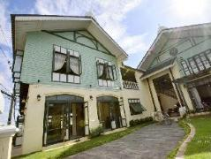 Khum Muang Min Boutique Hotel | Thailand Budget Hotels