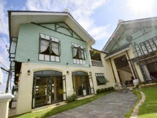 /ja-jp/khum-muang-min-boutique-hotel/hotel/nan-th.html?asq=jGXBHFvRg5Z51Emf%2fbXG4w%3d%3d