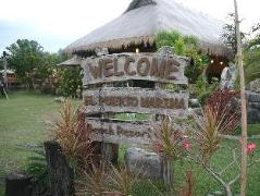 Philippines Hotels | El Puerto Marina Beach Resort and Vacation Club
