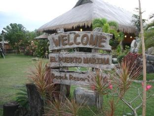/el-puerto-marina-beach-resort-and-vacation-club/hotel/lingayen-ph.html?asq=jGXBHFvRg5Z51Emf%2fbXG4w%3d%3d