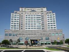 Sun Valley Hotel | South Korea Hotels Cheap