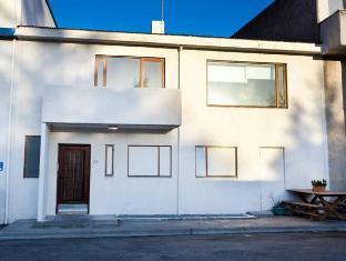 /zh-cn/guesthouse-summerday/hotel/reykjavik-is.html?asq=5VS4rPxIcpCoBEKGzfKvtE3U12NCtIguGg1udxEzJ7keqCYRqLR%2bUoWcrdzs8Mus2Mw0vGk2ufPhLHBa0Ko12pwRwxc6mmrXcYNM8lsQlbU%3d