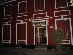 /hotel-sahara-inn/hotel/santiago-cl.html?asq=jGXBHFvRg5Z51Emf%2fbXG4w%3d%3d