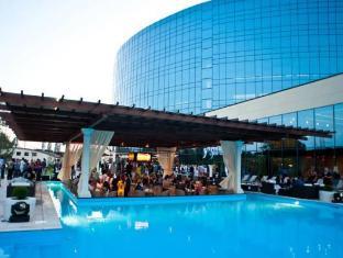 /hotel-complex-misto/hotel/kharkiv-ua.html?asq=jGXBHFvRg5Z51Emf%2fbXG4w%3d%3d