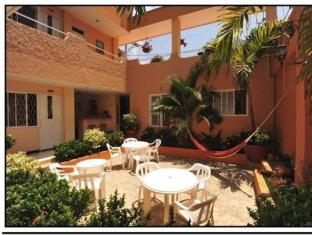 /hotel-casa-d-mer-taganga/hotel/santa-marta-co.html?asq=5VS4rPxIcpCoBEKGzfKvtBRhyPmehrph%2bgkt1T159fjNrXDlbKdjXCz25qsfVmYT
