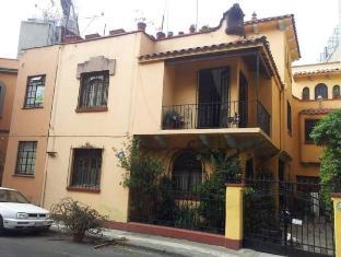 /ms-my/la-querencia-df/hotel/mexico-city-mx.html?asq=m%2fbyhfkMbKpCH%2fFCE136qfon%2bMHMd06G3Frt4hmVqqt138122%2f0dme0eJ2V0jTFX