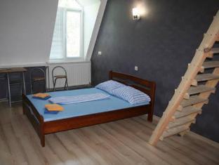 /uyut-hostel/hotel/odessa-ua.html?asq=GzqUV4wLlkPaKVYTY1gfioBsBV8HF1ua40ZAYPUqHSahVDg1xN4Pdq5am4v%2fkwxg
