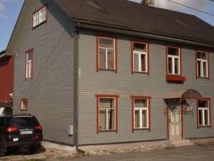 /ja-jp/herne-home-accommodation/hotel/tartu-ee.html?asq=jGXBHFvRg5Z51Emf%2fbXG4w%3d%3d