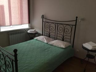 /sl-si/bazilica/hotel/kazan-ru.html?asq=vrkGgIUsL%2bbahMd1T3QaFc8vtOD6pz9C2Mlrix6aGww%3d