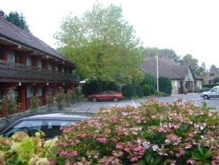 /fi-fi/value-stay-bruges/hotel/bruges-be.html?asq=jGXBHFvRg5Z51Emf%2fbXG4w%3d%3d