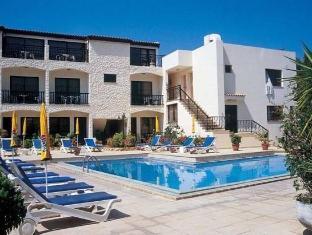 /nicos-olympia-apartments/hotel/paphos-cy.html?asq=GzqUV4wLlkPaKVYTY1gfioBsBV8HF1ua40ZAYPUqHSahVDg1xN4Pdq5am4v%2fkwxg