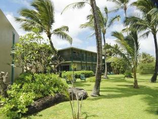 /hotel-coral-reef/hotel/kauai-hawaii-us.html?asq=jGXBHFvRg5Z51Emf%2fbXG4w%3d%3d