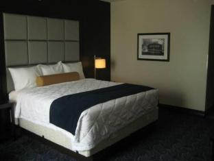 /kent-state-university-hotel-and-conference-center/hotel/kent-oh-us.html?asq=jGXBHFvRg5Z51Emf%2fbXG4w%3d%3d