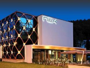 /ja-jp/hotel-nox/hotel/ljubljana-si.html?asq=jGXBHFvRg5Z51Emf%2fbXG4w%3d%3d
