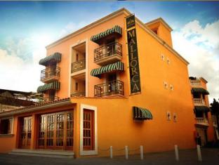 /mallorca-hotel-and-suites/hotel/cancun-mx.html?asq=jGXBHFvRg5Z51Emf%2fbXG4w%3d%3d