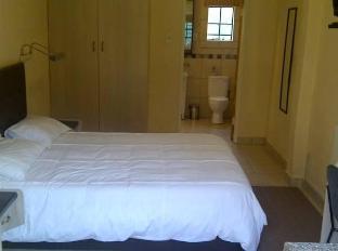 /fi-fi/delarey-house/hotel/pretoria-za.html?asq=vrkGgIUsL%2bbahMd1T3QaFc8vtOD6pz9C2Mlrix6aGww%3d