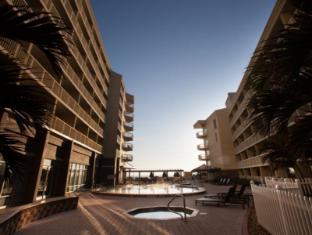 /crowne-plaza-melbourne-oceanfront/hotel/indialantic-fl-us.html?asq=jGXBHFvRg5Z51Emf%2fbXG4w%3d%3d