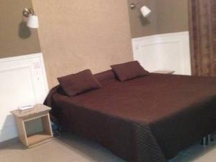 /nl-nl/hotel-alexandre-1er/hotel/marseille-fr.html?asq=vrkGgIUsL%2bbahMd1T3QaFc8vtOD6pz9C2Mlrix6aGww%3d