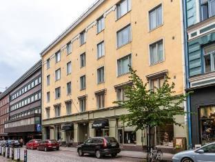 /es-es/helsinki-central-apartments/hotel/helsinki-fi.html?asq=m%2fbyhfkMbKpCH%2fFCE136qdm1q16ZeQ%2fkuBoHKcjea5pliuCUD2ngddbz6tt1P05j