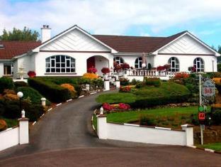 /the-white-house-b-b/hotel/blarney-ie.html?asq=jGXBHFvRg5Z51Emf%2fbXG4w%3d%3d