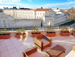 /apart-hotel-sainte-marthe/hotel/avignon-fr.html?asq=jGXBHFvRg5Z51Emf%2fbXG4w%3d%3d