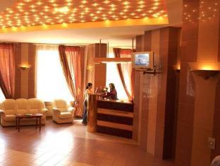 /hotel-khakasia/hotel/abakan-ru.html?asq=jGXBHFvRg5Z51Emf%2fbXG4w%3d%3d