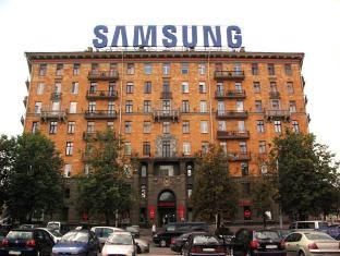 /smart-inn/hotel/minsk-by.html?asq=GzqUV4wLlkPaKVYTY1gfioBsBV8HF1ua40ZAYPUqHSahVDg1xN4Pdq5am4v%2fkwxg