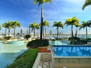 Palazzo Versace Resort Gold Coast - Swimming Pool