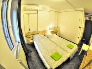 /swanky-mint-hostel/hotel/zagreb-hr.html?asq=jGXBHFvRg5Z51Emf%2fbXG4w%3d%3d