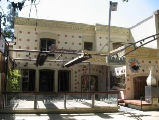 /break-point-hostel/hotel/mendoza-ar.html?asq=jGXBHFvRg5Z51Emf%2fbXG4w%3d%3d