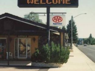 /color-country-motel/hotel/panguitch-ut-us.html?asq=jGXBHFvRg5Z51Emf%2fbXG4w%3d%3d