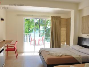 /hey-jude-south-beach-resort/hotel/boracay-island-ph.html?asq=jGXBHFvRg5Z51Emf%2fbXG4w%3d%3d