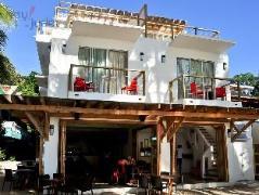 Philippines Hotels   Hey Jude South Beach Resort