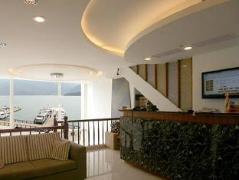 Hotel in Taiwan | Ming Hu Bed and Breakfast