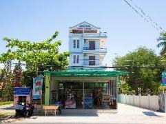 Cat Tien Guest House | Phan Thiet Budget Hotels