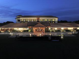 /madhubhan-resort-and-spa/hotel/anand-in.html?asq=jGXBHFvRg5Z51Emf%2fbXG4w%3d%3d