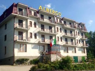 /albergo-val-di-setta/hotel/san-benedetto-val-sambro-it.html?asq=jGXBHFvRg5Z51Emf%2fbXG4w%3d%3d