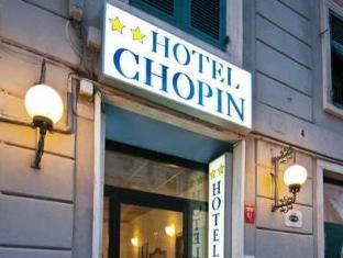 /hotel-chopin/hotel/genoa-it.html?asq=5VS4rPxIcpCoBEKGzfKvtBRhyPmehrph%2bgkt1T159fjNrXDlbKdjXCz25qsfVmYT