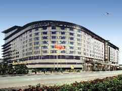 Regal Airport Hotel | Hong Kong Budget Hotels