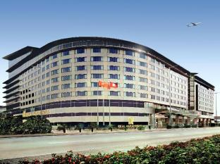 Regal Airport Hotel Hongkong