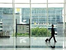 Hong Kong Hotels Booking Cheap | view